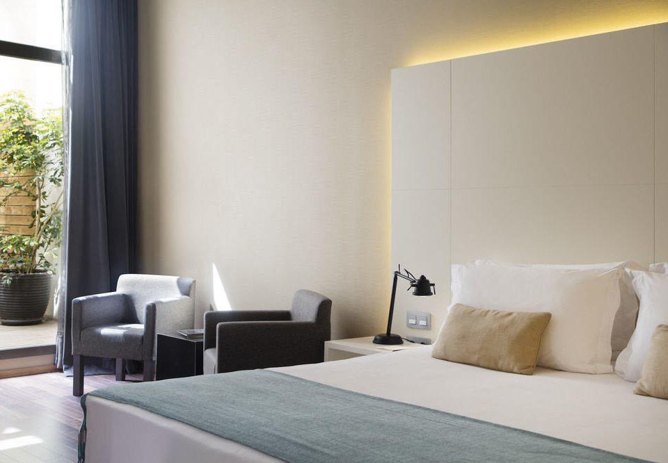 property Bedroom Suite living room condominium