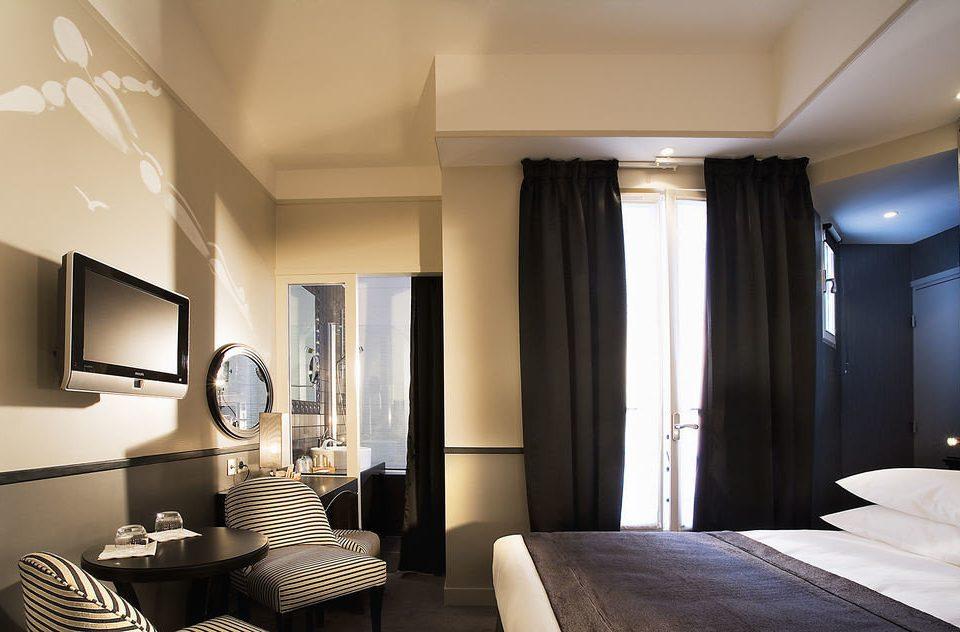 property Suite Bedroom living room condominium