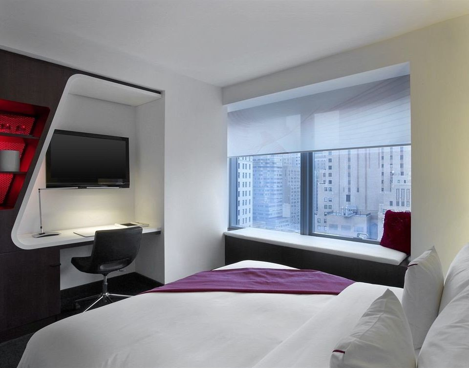 Bedroom property pillow living room Suite white condominium