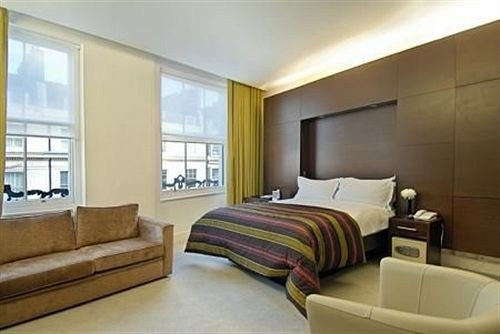 property condominium Suite Bedroom living room