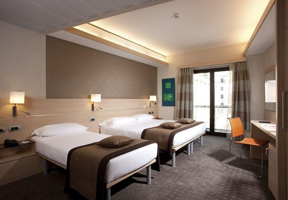 property Suite Bedroom condominium