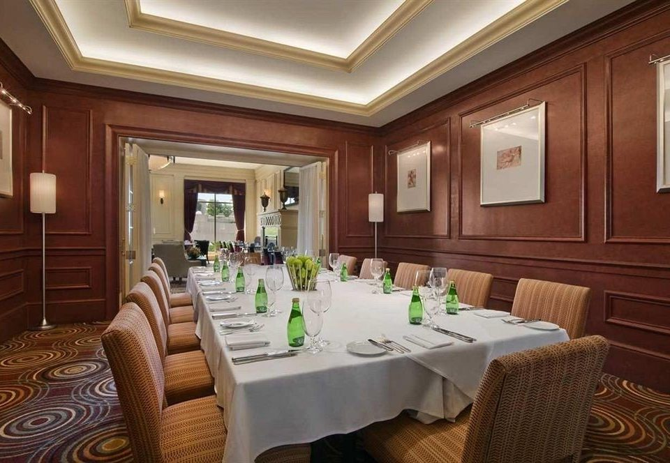 property function hall restaurant Suite conference hall Bedroom