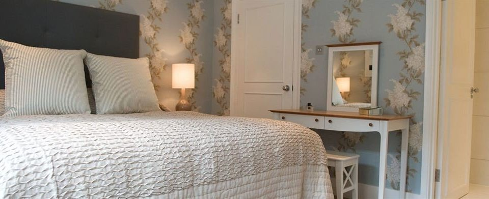 property Bedroom cottage Suite home farmhouse tan containing