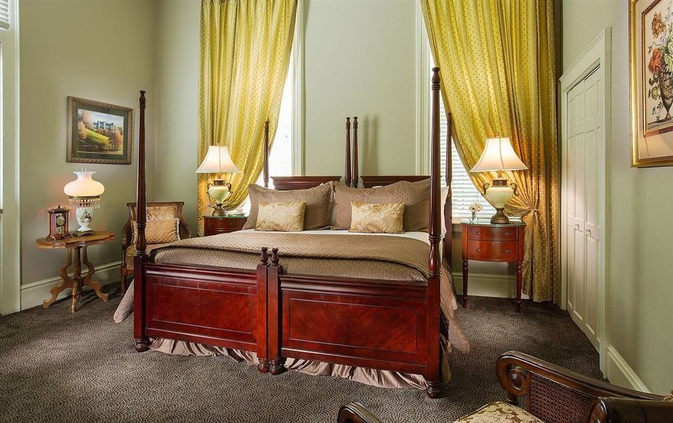 property Bedroom Suite home curtain living room hardwood cottage mansion