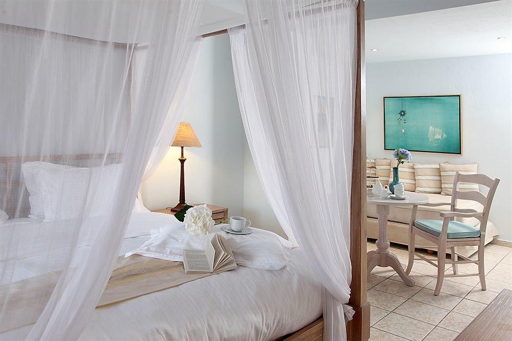 property curtain Bedroom Suite cottage home textile