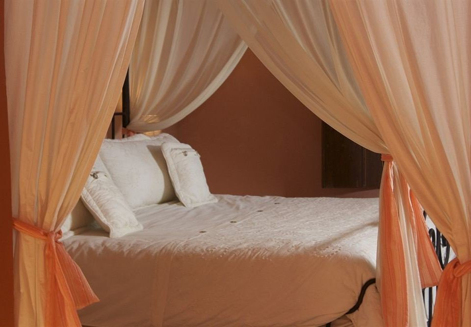 curtain Bedroom property mosquito net Suite cottage