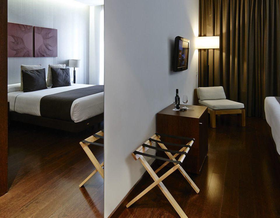 property Suite hardwood curtain living room home flooring wood flooring cottage Bedroom hard