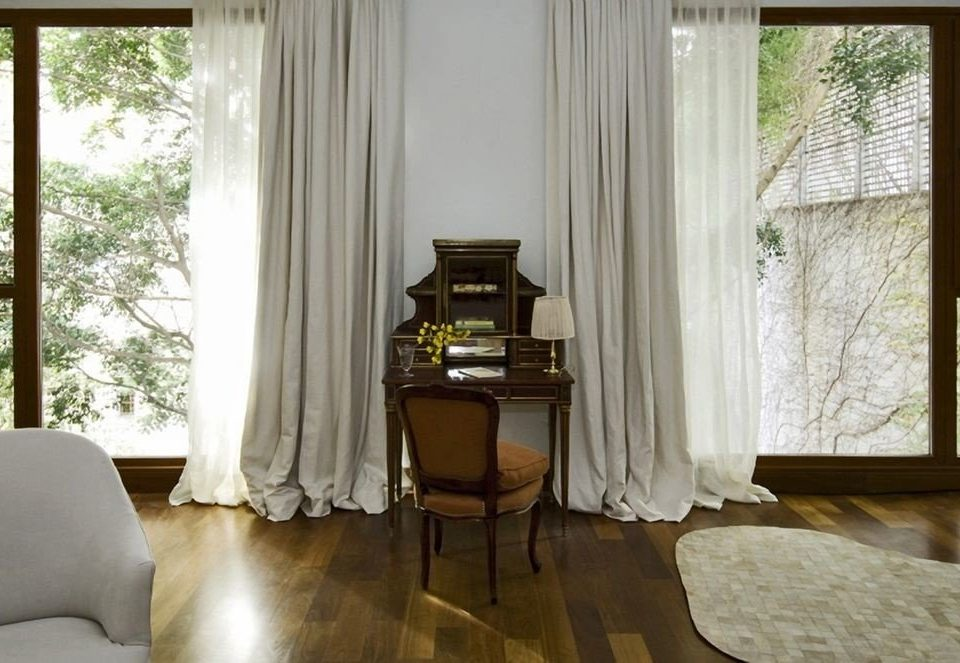 curtain property living room home window treatment textile Suite mansion cottage Bedroom