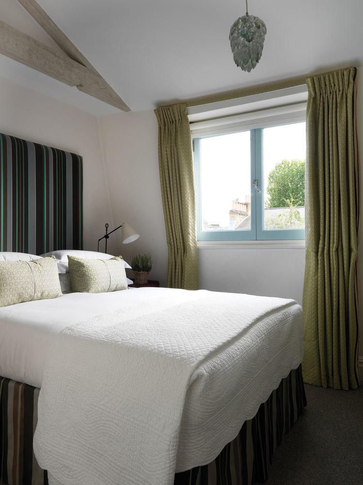 Bedroom sofa property curtain Suite cottage home pillow textile lamp