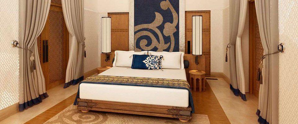 curtain property Bedroom hardwood cottage Suite home flooring wood flooring
