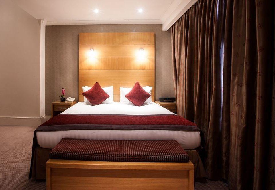 Bedroom Suite curtain cottage
