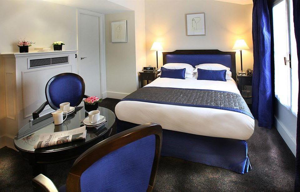 property desk Bedroom Suite cottage living room lamp