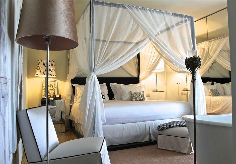 Bedroom property desk Suite living room lighting cottage