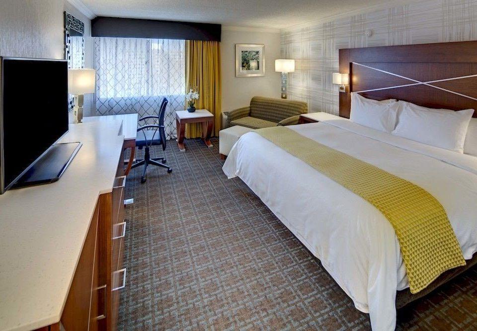 Bedroom property desk Suite cottage