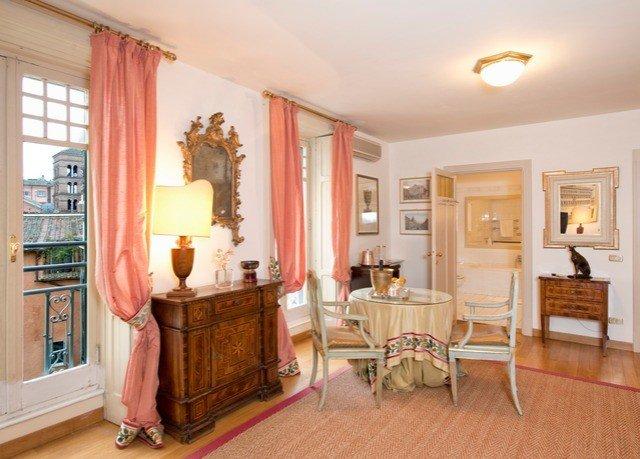 property living room home hardwood cottage Bedroom Suite farmhouse hard
