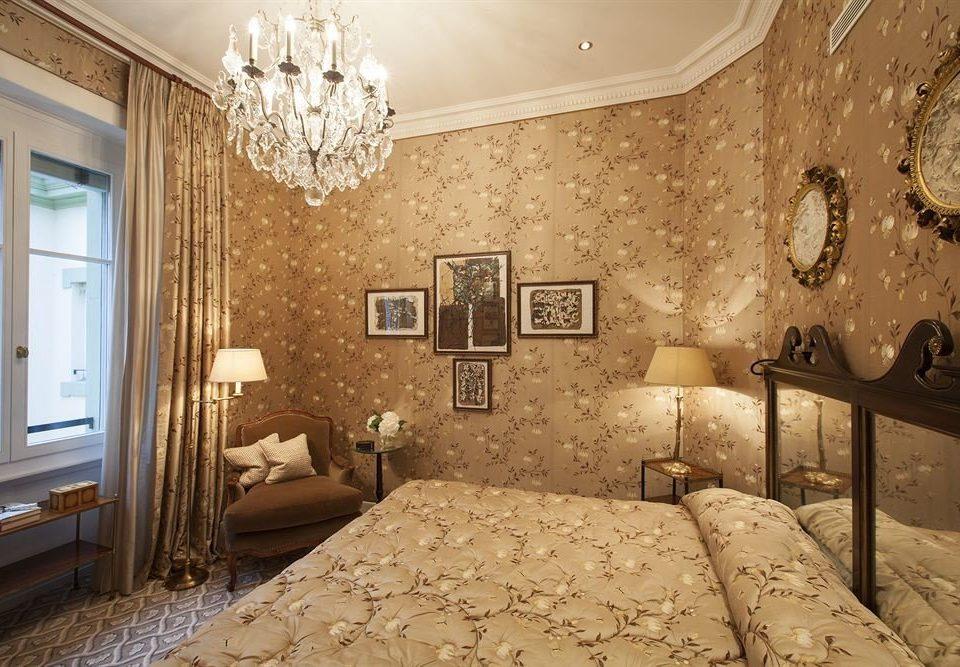 property Bedroom home living room cottage mansion farmhouse Suite