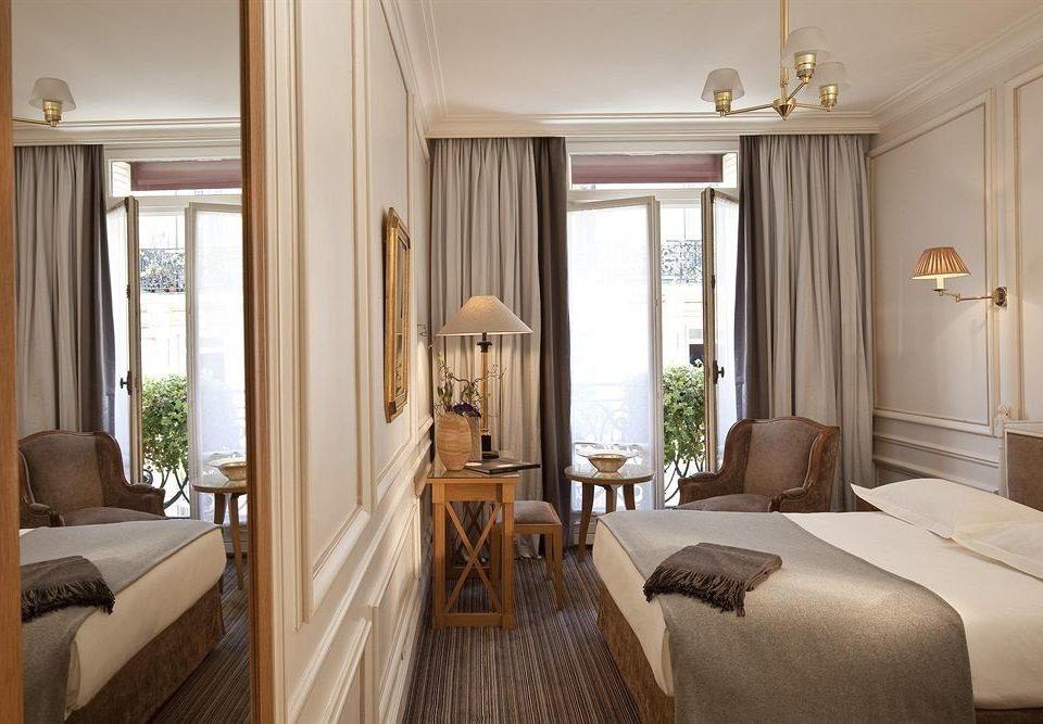 property Bedroom Suite home cottage farmhouse