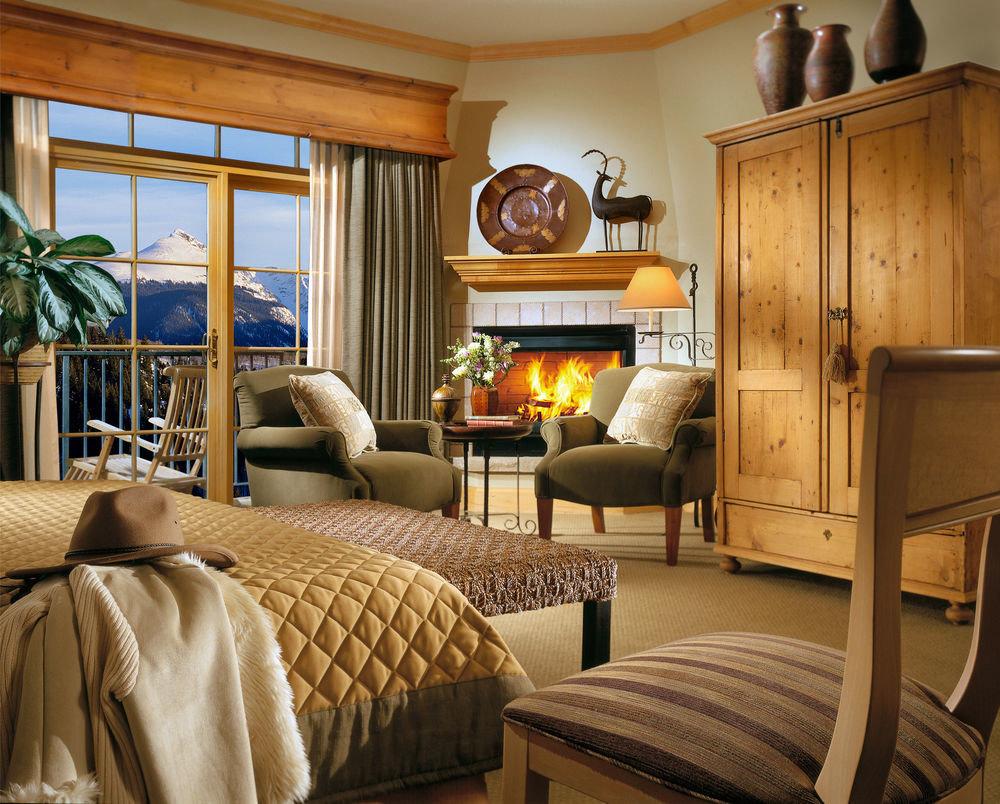 property living room home Bedroom hardwood cottage Suite farmhouse