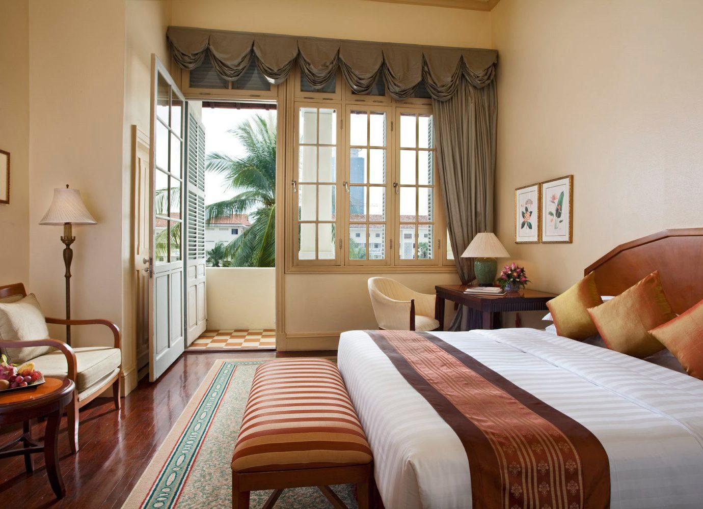 property Bedroom home cottage living room hardwood Suite farmhouse