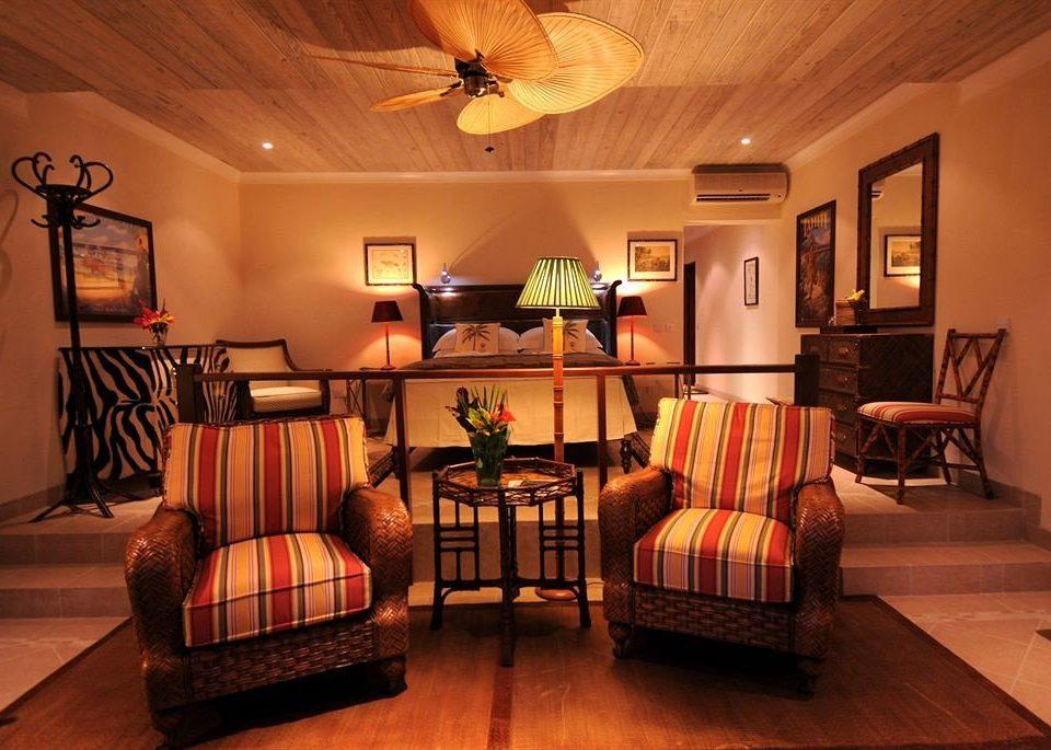 sofa property living room home cottage hardwood farmhouse Suite Bedroom