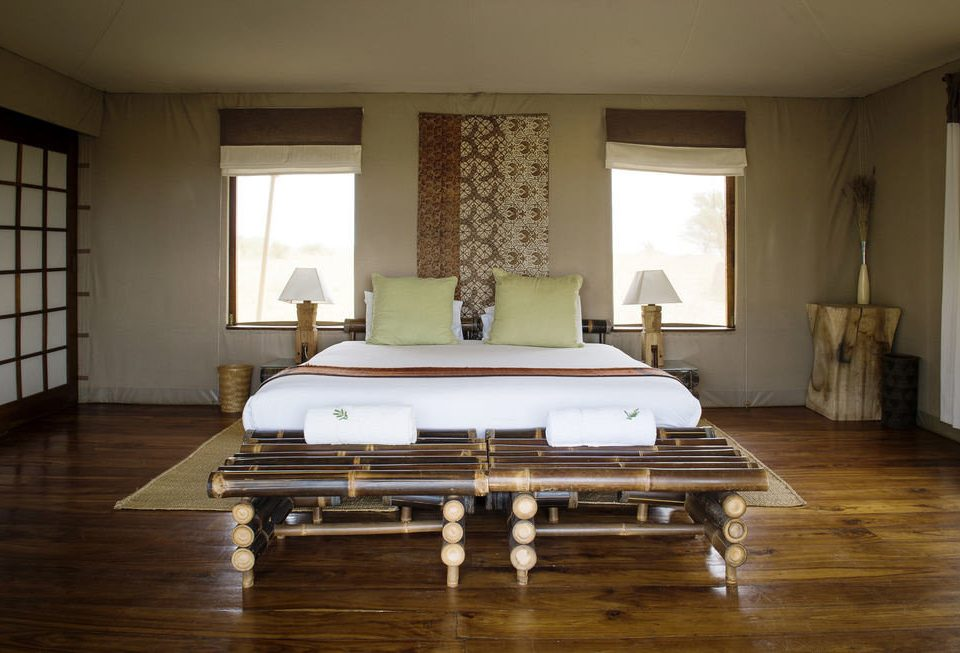 property Bedroom hardwood living room home wood flooring Suite mansion farmhouse cottage