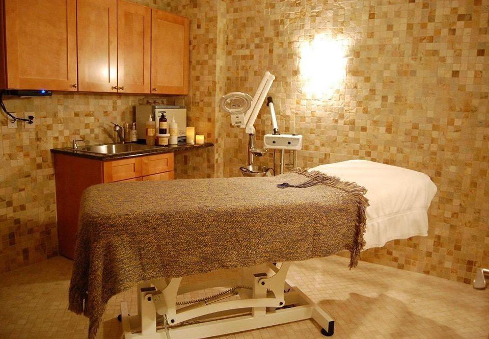 property cottage farmhouse Suite Bedroom tan