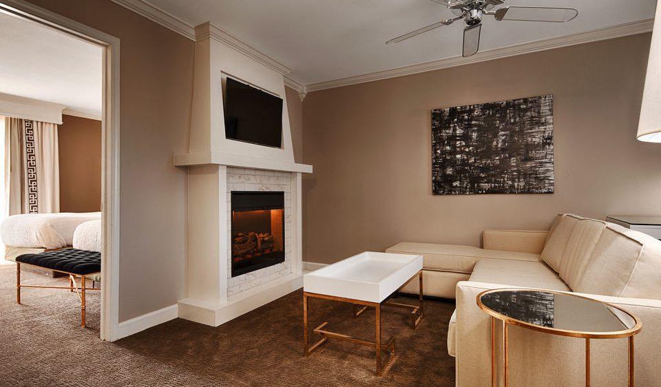 property living room home hardwood Suite cottage Bedroom flat