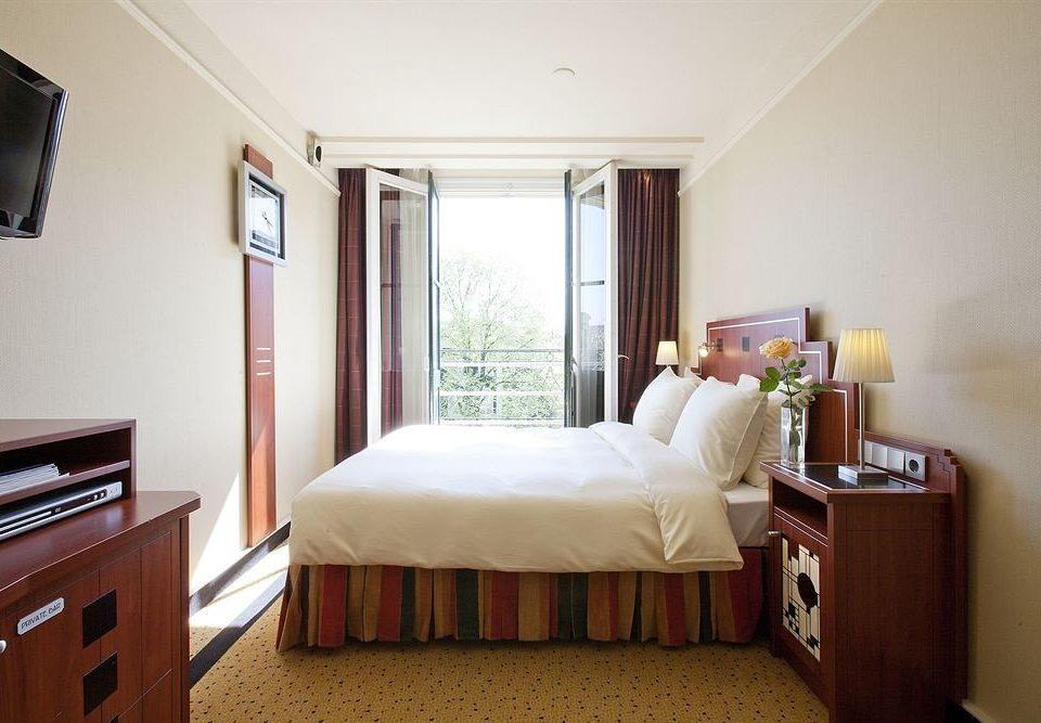 Bedroom property cottage Suite home flat