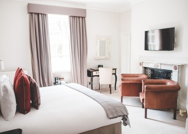 sofa Bedroom property Suite cottage home flat