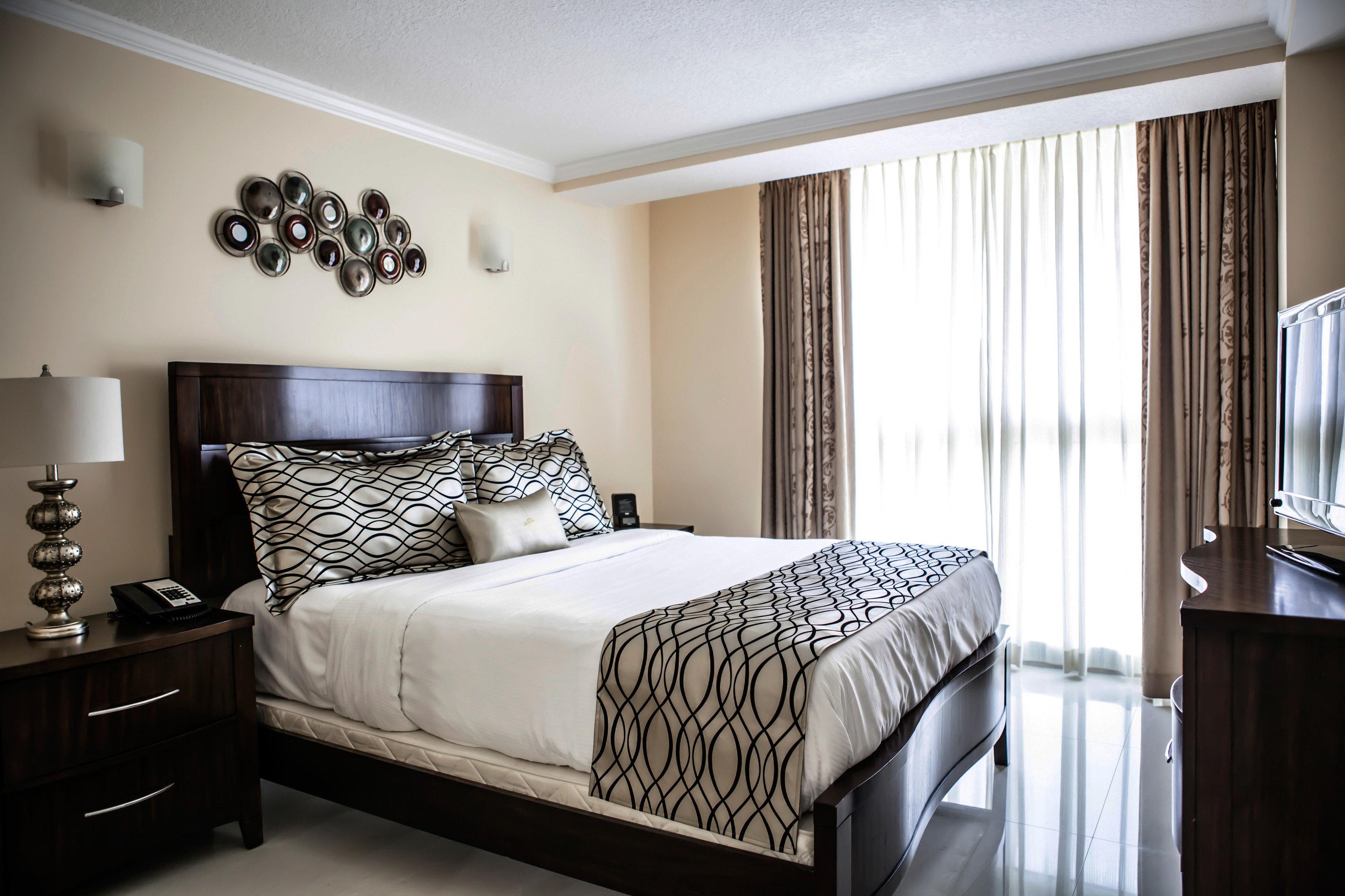 sofa Bedroom property Suite home cottage flat