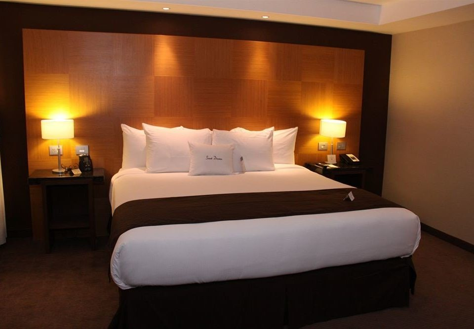 property Suite Bedroom cottage flat