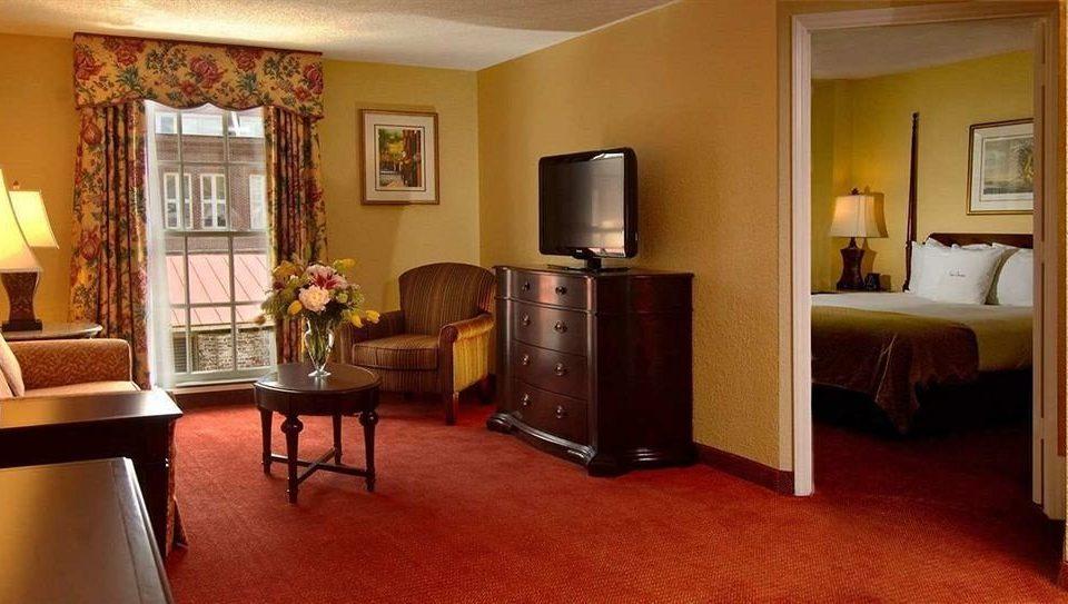 property living room home Suite hardwood cottage flooring Bedroom flat