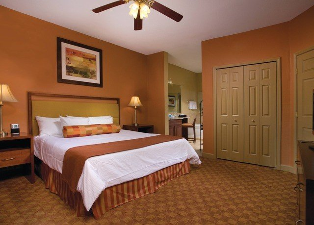 Bedroom property cottage hardwood Suite night lamp flat
