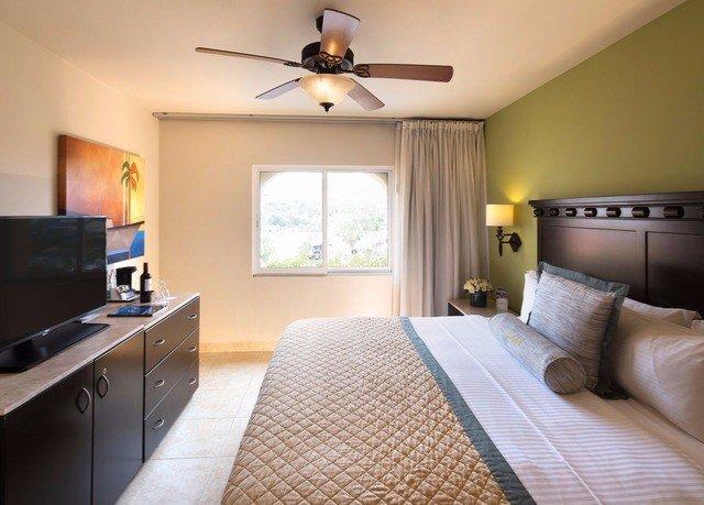 property Bedroom Suite cottage home living room flat