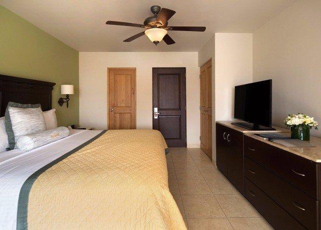 property Bedroom cottage hardwood Suite home flat