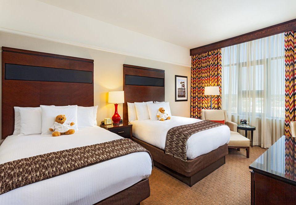 Bedroom property Suite cottage pillow flat