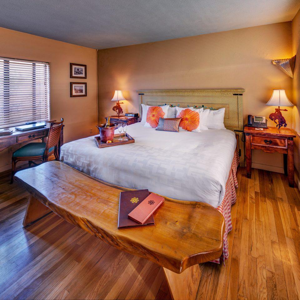property Suite hardwood cottage Bedroom wooden hard wood flooring flat