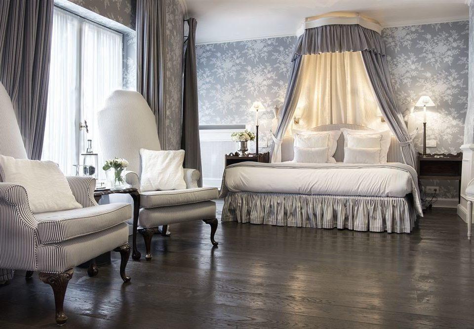 property living room home Bedroom Suite cottage mansion flooring wood flooring