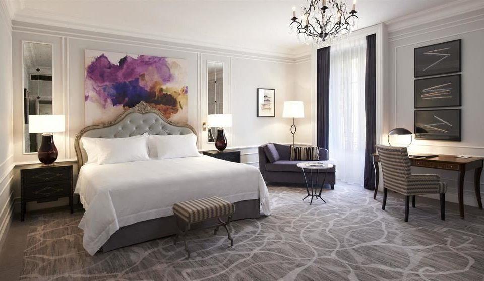 property living room Bedroom Suite home hardwood cottage mansion wood flooring flooring