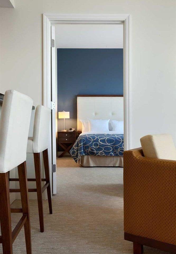 property Suite hardwood home living room cottage flooring Bedroom