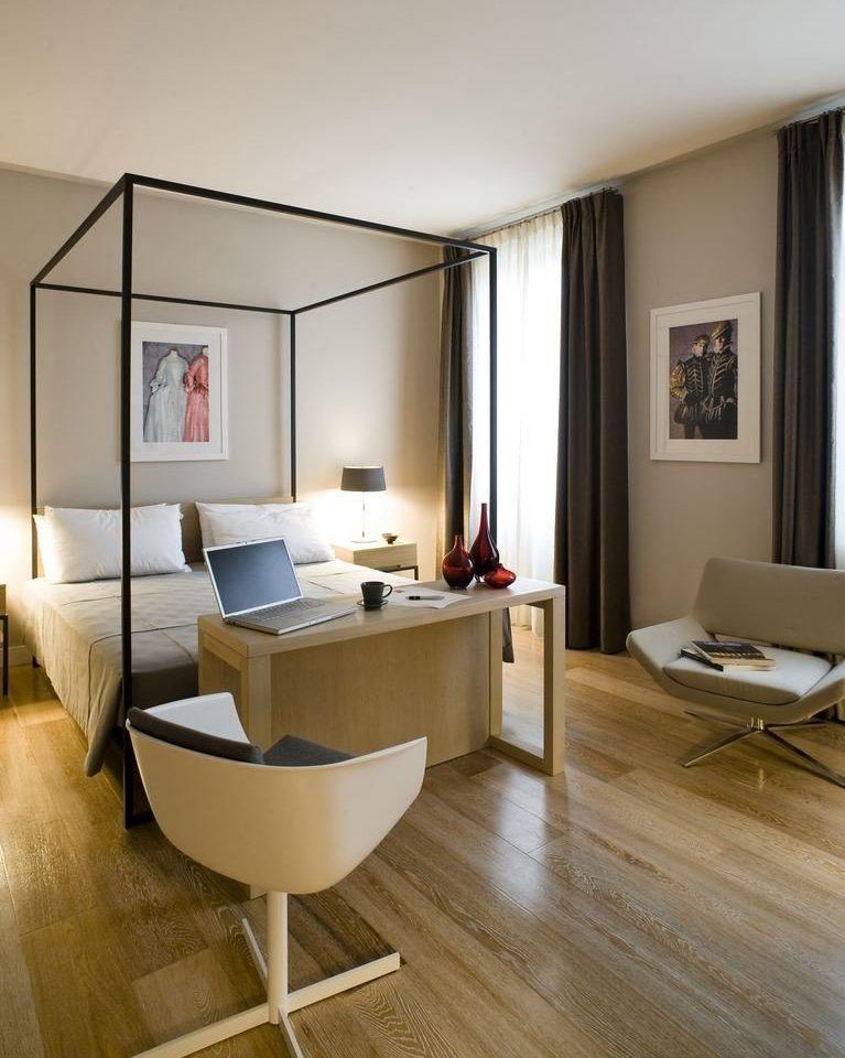 property living room hardwood home Suite Bedroom flooring wood flooring laminate flooring cottage loft