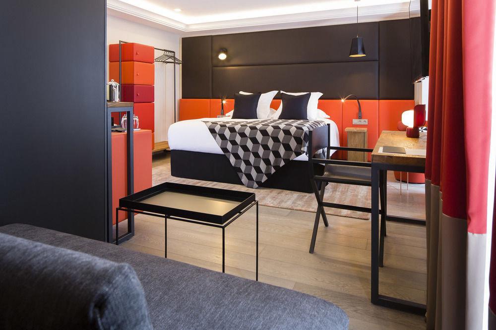property home living room house hardwood Suite orange cottage Bedroom flooring loft