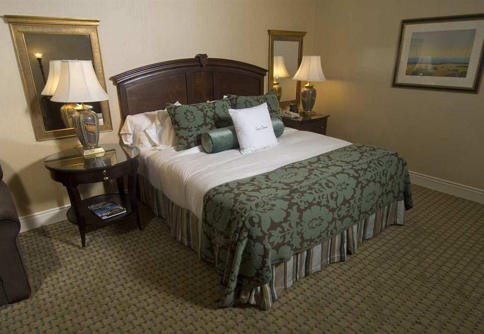 Bedroom property Suite green cottage tan