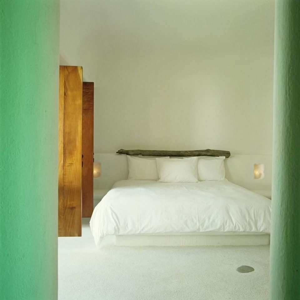 property green Bedroom house cottage Suite