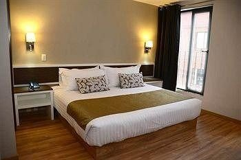 property Suite Bedroom cottage hard