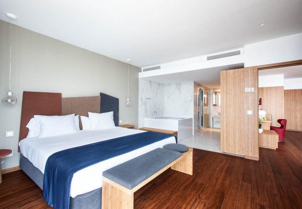 property Suite wooden hardwood Bedroom cottage hard