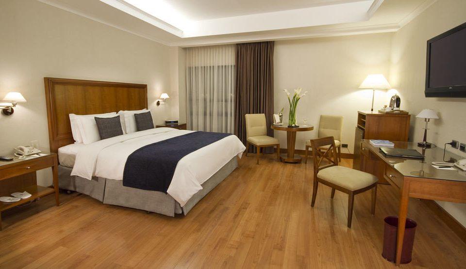 property Suite hardwood Bedroom cottage wood flooring hard
