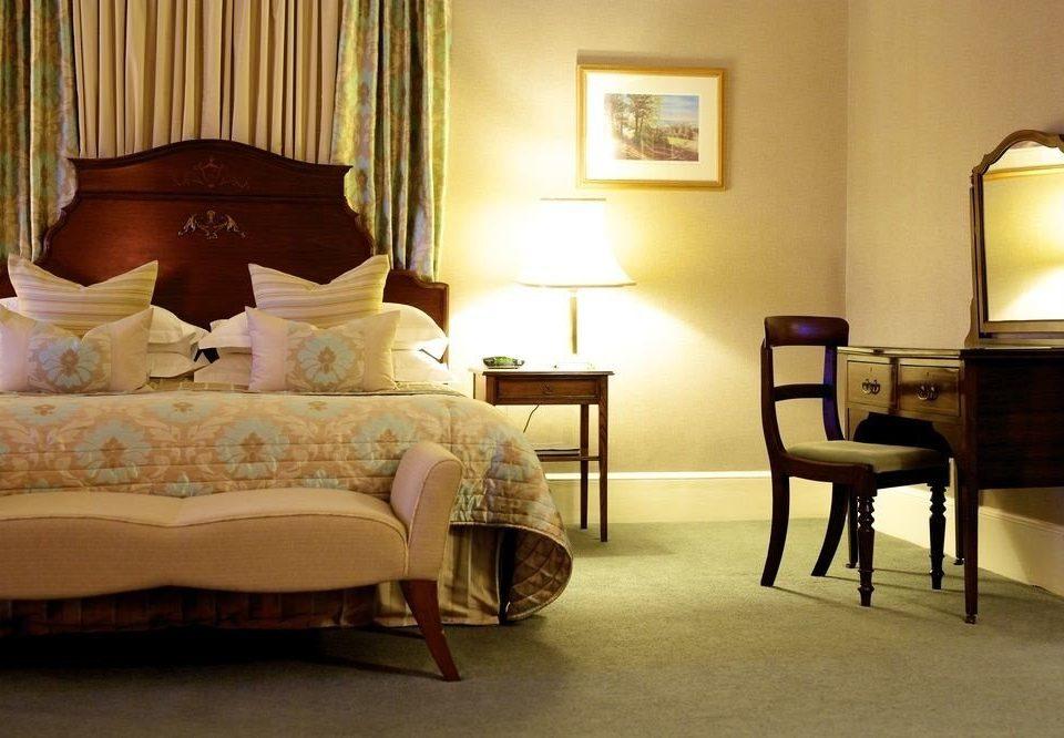 property Bedroom Suite home hardwood living room cottage wood flooring