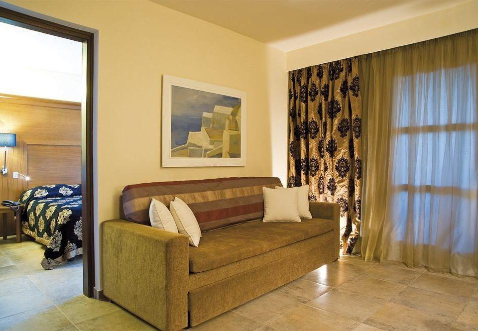 property Bedroom living room home hardwood Suite cottage