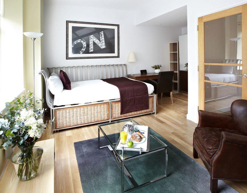 sofa property living room home Suite cottage hardwood leather Bedroom